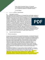 2014-4 Investigación