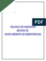 circuitos nivel avanzado.pdf