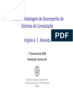 Homepages.dcc.Ufmg.br ~Virgilio Download Perf2009-1 Week1