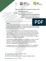 -Unlicensed-Movimientos-Sociales-y-comunicación-Abatedaga-Nidia