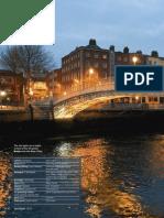 Spotlight 0813-30-31 Dublin