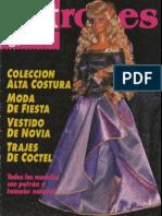 1adc8d3ee2 Costura - Corte y Confección - María de Perinat