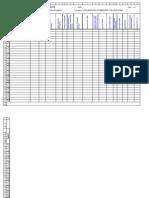 Excel Ex123planation