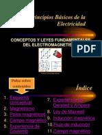 conceptos-y-leyes-fundamentales-del-electromagnetismo-1227821859618627-9.ppt