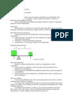 Resumo Ac2 3ª Etapa Física [FINAL]