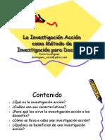 Investigacion_accion