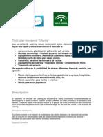Plan-de-Negocios-Catering.docx