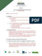 Mascara Para Pre Projeto de Praticas de Letramento (2)
