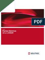 FichasTecnicas Plantas Electricas
