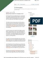 http   mechanicalphilosopher.blogspot.pdf