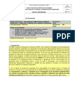 Guia de Aprendizaje No. 1 - Contable Financiera Analisis