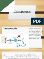 Eritropoyesis.pptx