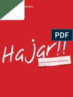 Hajar - Fortune Indonesia