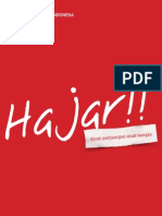Hajar - Fortune Indonesia