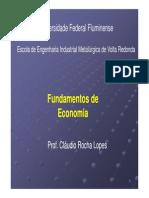 EconomiaAula2012parte1 [Modo de Compatibilidade]