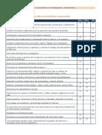 Práctica V. (María Caballero Hoyos) - copia