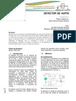 Ejemplo del Formato.pdf