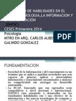 DESARROLLO DE HABILIDADES EN EL USO DE TECNOLOGIA,LA.ppt