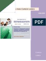 9616296-Administracion-de-Condominios.pdf