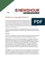 worksheet 1 4