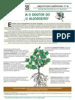 SEJA O DOUTOR DO SEU ALGODOEIRO 2.pdf