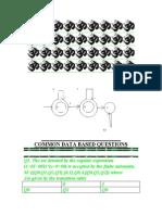 QVII.pdf