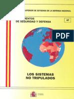 047_LOS_SISTEMAS_NO_TRIPULADOS.pdf