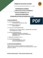 práctica de laboratorio n° 4