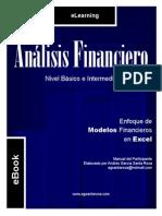 Manual Analisis Financiero