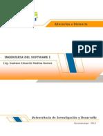 Is-I Repaso 2. Diagramas de Flujo de Datos