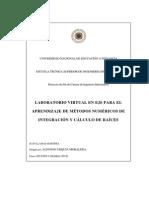 PFC JuanLlamas