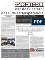 El Reportero 10-Feb 2014