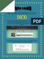 Digital Loyola