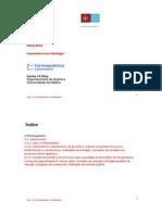 5_QG_1314_3-1_Termoquímica_Calorimetria