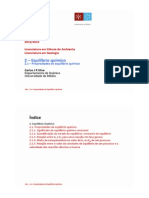 2_QG_1314_2-1_Equilibrio Quimico_Fundamentos(1)