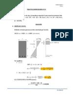 Practica Domiciliaria n01