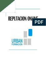 1- REPUTACION ONLINE Modo de Compatibilidad