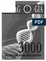 pedagogía 3000