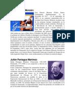CANTAUTORES GUATEMALTECOS.docx