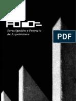 Investigación y Proyecto de Arquitectura FORO 2_ Héctor Berio  Alina del Castillo.pdf