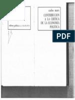 Carlos_Marx._El_método_de_la_economía_política_en_Contr ibución_a_la_critica_de_la..._pp_257-269