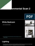 cst421 environmental scan 2