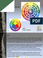 acoreapsicologia-100318101755-phpapp01