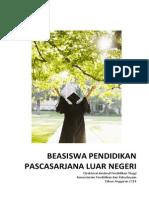 Panduan BPPLN 2014