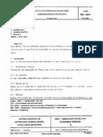 nbr 10879 nb 1180 - calc...basicas para projeto.pdf