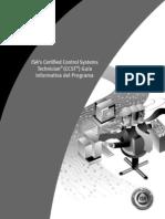 SpanishCCSTProgInfoGuide-web.pdf