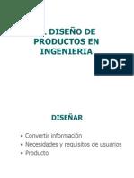 clase 1  diseño de productos en ingenieria.ppt