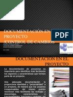 Document Ac i On
