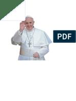 Bigrafia Papa