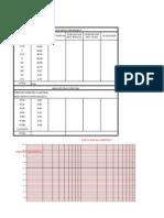 Libro1_granulometria (1)